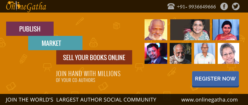 Largest Book Publishing Agency with Online Marketing