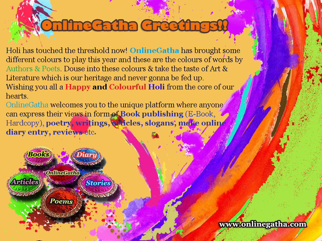 holi greetings final png