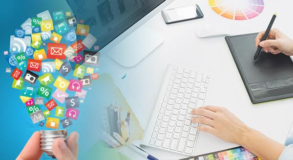 What social media strategy to adopt for effective freelance book publishing career