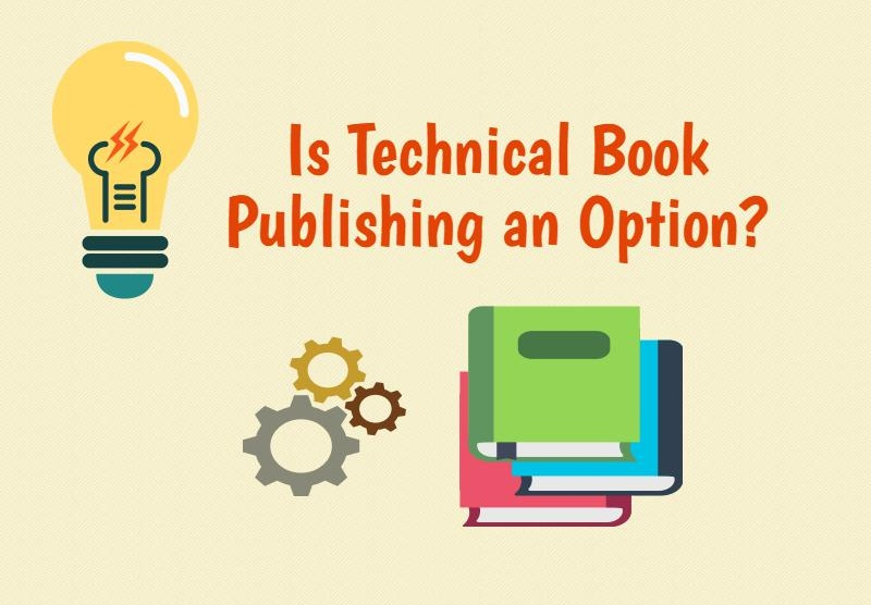 online ebook publisher